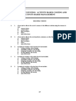 14 Activity-Accounting - Activity-Based Costing & Activity-Based Management.doc