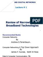 LEC1_Narrowband_Broadband Acces technology_Updated (1).ppt