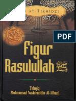 Figur Rasulullah.pdf