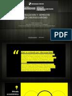 ppt ley delitos informaticos