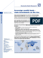 SWF - state investments on the rise.pdf