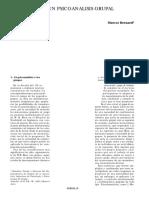 HACIA UN PSICOANALISIS GRUPAL.pdf
