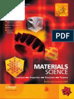 MaterialsSc05