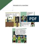 PROPIEDADES DE LA MATERIA.pdf