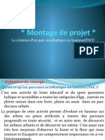 Creation_dun_parc_acrobatique_au_foret_C