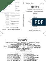 Dialnet-AproximacionContextualfuncionalALaPsicopatiaAnalis-6969487.pdf