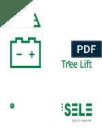 Tree-Lift-ITA-web
