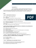 RL - RR n.2 26.01.2007.pdf