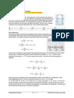 Final+Project.pdf