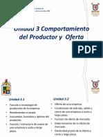 Unidad 3 Fundamentos de Economia 2015.pdf