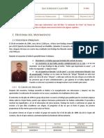clase_001_-_historia_del_movimiento (1).pdf