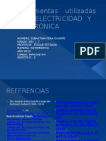 herramientasutilizadasparaelectricidadyelectrnica-131023151522-phpapp01