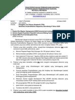 Pemanggilan-TPA-Gelombang-II-Tahun-2020