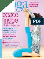 3.6.Yoga.Journal.2010.12