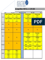 Emploi_SMP1_2018-2019.pdf