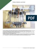 catalogue-emp-canaux chauds.pdf