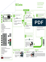 A0012953bV_Quick Start Guide_IN-360 US Neopost