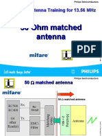 vdocuments.mx_m21150-ohm-antv11rbt-1-philips-semiconductors-50-ohm-matched-antenna-proximity