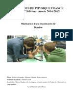 memoireimprimante3d.pdf