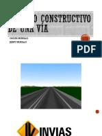 Proceso constructivo de una vía.pptx