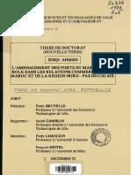 these de docorat lille.pdf