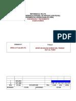 RFEO.CYT-AA-051-PC.doc