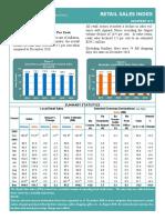 12-December 2019 Retail Sales Publication