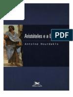 DocGo.Net-Antoine - Hourdakis - Aristóteles e a Educação.pdf.pdf