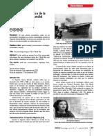 2067-Texto del artículo-10701-4-10-20190524 (1).pdf