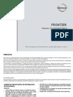 frontier-manual-proprietario