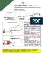 [ita] istruzioni autoemoterapia ozoset