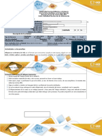 4- Matriz Individual Recolección de Información-Formato (2) (1)
