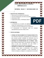 resumendeloscapitulosiiiiiidellibrokendallkendall-150427202809-conversion-gate02.pdf