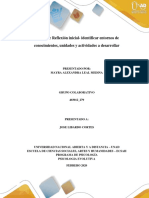 Matriz 1_Mayra Alexandra Leal Medina. (2)