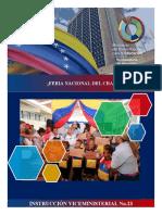 Instrucción 23 CRA 2020.pdf