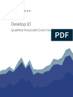 Desktop-10-QA-Exam-Prep-Guide.pdf
