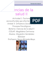 Alejandra Hdz. Unidad 3