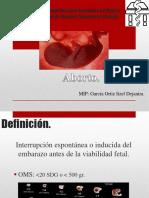 aborto-17