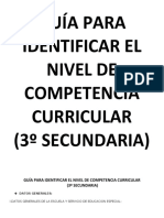 GUIANIVELCOMP.CURRICULAR_3SECUNDARIA_