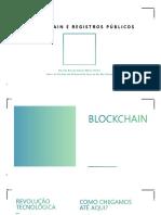 Blockchain e Registros Públicos (1)