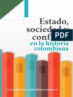 Estado-Sociedad-Y-Conflicto-en-la-historia-colombiana (1)