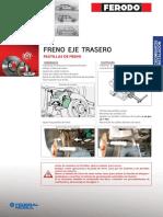 REAR Brakes-ES.pdf