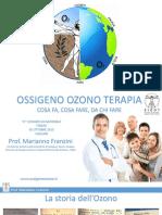 SEMINARI_MariannoFranzini_Ossigenoterapia.pdf