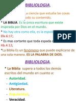 biblio ppt URCOS