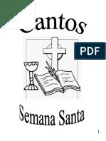 Cancionero para Semana Santa.pdf