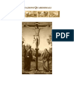STAZIONI QUARESIMALI.pdf