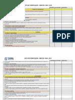 CHECK-LIST-ISO-14001_2015_LISTA-DE-VERIFICAÇÃO.pdf