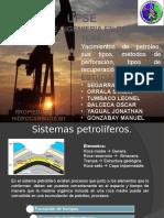 Propiedades de hidrocarburos_exposición.pptx