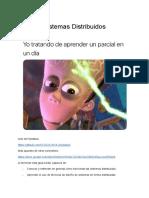 Guía I1
