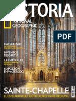 329660925-Historia-National-Geographic-2015-06.pdf